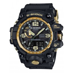 Casio Mens G-Shock Watch GWG-1000GB-1AER