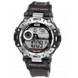 Star Wars Digital Watch SP176-G433