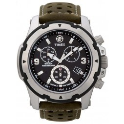 Timex Mens Expedition Watch T49626