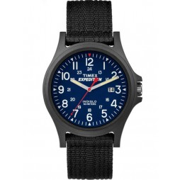 Timex Mens Expedition Watch TW4999900
