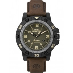 Timex Mens Expedition Watch TW4B01200