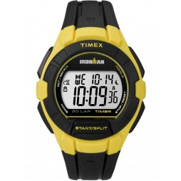 Timex Mens Ironman Digital Watch TW5K95900