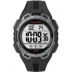 Timex Mens Marathon Watch TW5K94600
