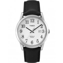 Timex Mens Easy Reader Watch TW2P75600