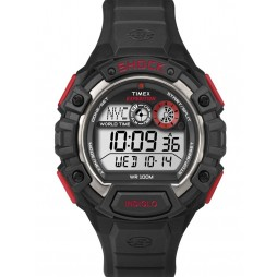 Timex Mens Expedition World Shock Digital Watch T49973