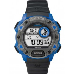 Timex Mens Expedition Shock Watch TW4B00700