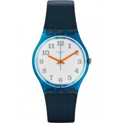 Swatch Back To School Watch GS149