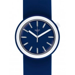 Swatch Navypop Watch PNN103