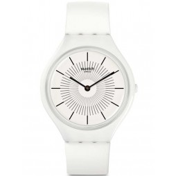 Swatch Skinpure Watch SVOW100