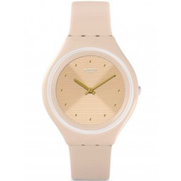 Swatch Skinskin Watch SVUT100