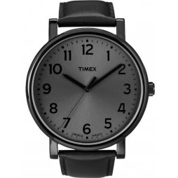 Timex Originals Mens Analog Watch T2N346