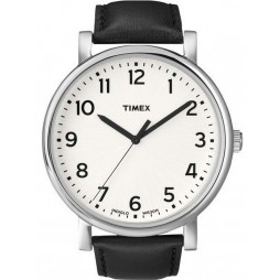 Timex Originals Mens Analog Watch T2N338