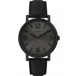 Timex Originals Unisex Classic Watch T2P528