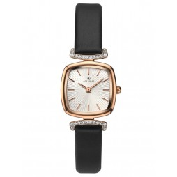 Accurist Ladies Strap Watch 8176