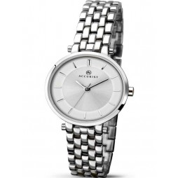 Accurist Ladies London Bracelet Watch 8006