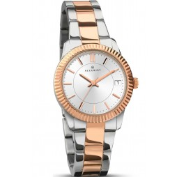 Accurist Ladies London Bracelet Watch 8014