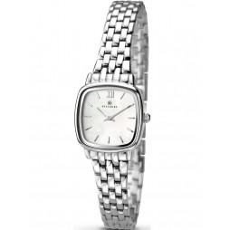 Accurist Ladies London Bracelet Watch 8067