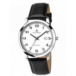 Accurist Mens London Watch 7026