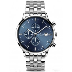 Accurist Mens London Watch 7079