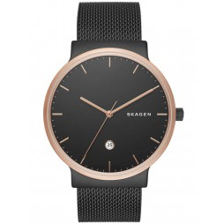 Skagen Mens Ancher Watch SKW6296