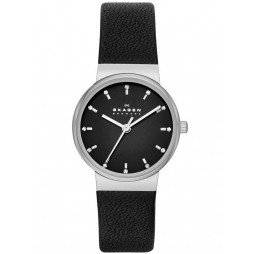 Skagen Ladies Strap Watch SKW2193