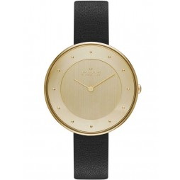 Skagen Ladies Gitte Relaxed Watch SKW2262
