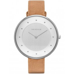 Skagen Ladies Gitte Strap Watch SKW2326