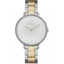 Skagen Ladies Ditte Bracelet Watch SKW2339