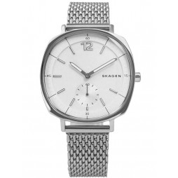 Skagen Ladies Rungsted Bracelet Watch SKW2402
