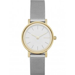 Skagen Ladies Hald Bracelet Watch SKW2445