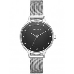 Skagen Ladies Anita Bracelet Watch SKW2473
