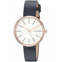 Skagen Ladies Signatur Watch SKW2592