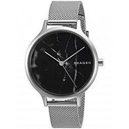 Skagen Ladies Anita Bracelet Watch SKW2673
