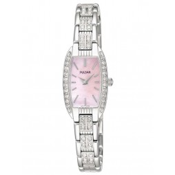 Pulsar Ladies Watch PEG987X1