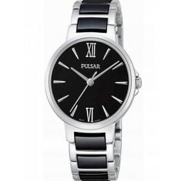Pulsar Ladies Dress Watch PH8077X1