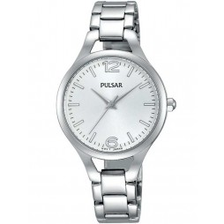 Pulsar Ladies Dress Bracelet Watch PH8183X1