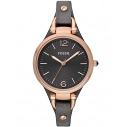 Fossil Ladies Georgia Watch ES3077