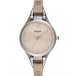 Fossil Ladies Georgia Watch ES2830