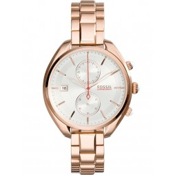 Fossil Ladies Land Racer Watch CH2977