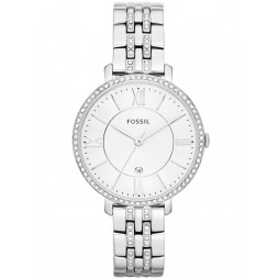Fossil Ladies Jacqueline Watch ES3545