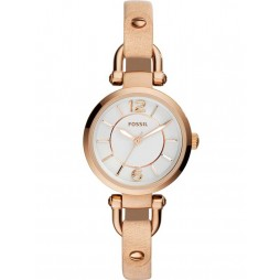 Fossil Ladies Georgia Watch ES3745