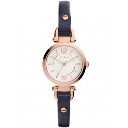 Fossil Ladies Georgia Watch ES4026