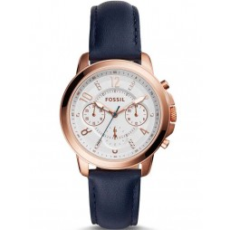 Fossil Ladies Gwynn Watch ES4040