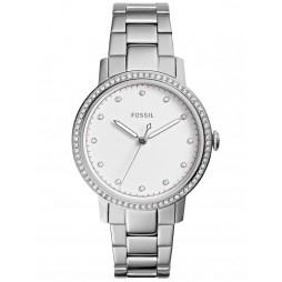 Fossil Ladies Neely Bracelet Watch ES4287