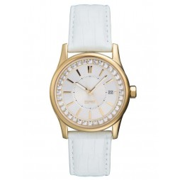 Esprit Ladies Strap Watch ES105452003