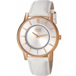 Esprit Ladies Antheia Watch EL101862F03