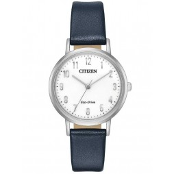 Citizen Ladies Eco-Drive Chandler Watch EM0570-01A