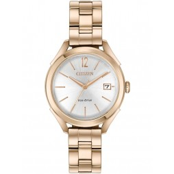 Citizen Ladies LTR Long Term Relationship Watch FE6143-56A
