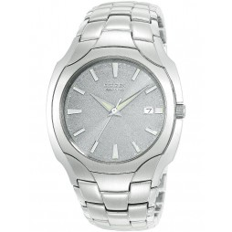 Citizen Mens Paradigm Bracelet Watch BM6010-55A