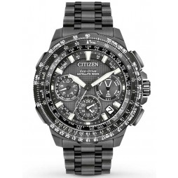 Citizen Mens Promaster Navihawk Watch CC9025-85E